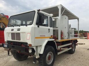 FIAT 90 PM16 ACM80 4x4 VILLANI