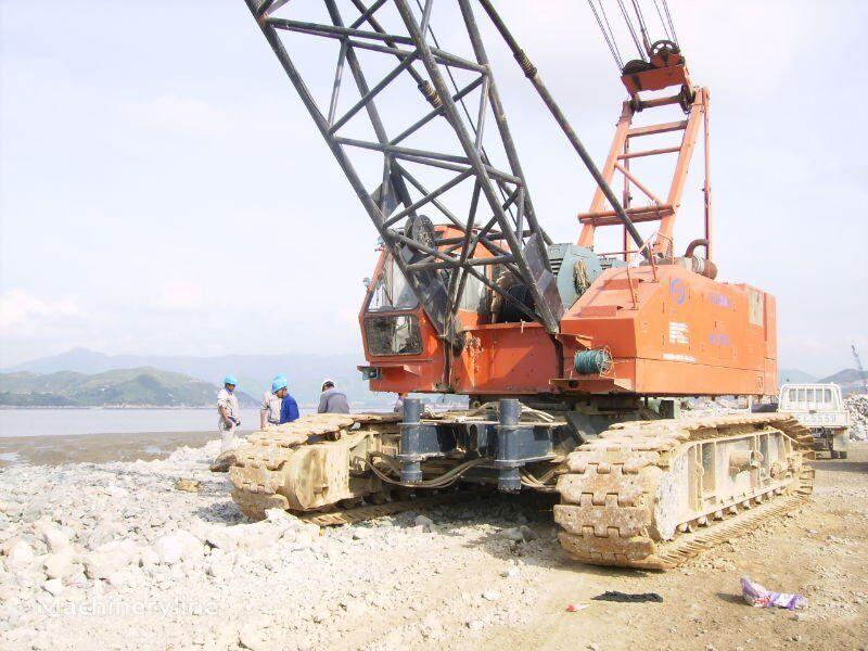 HITACHI KH 300-3 crawler crane