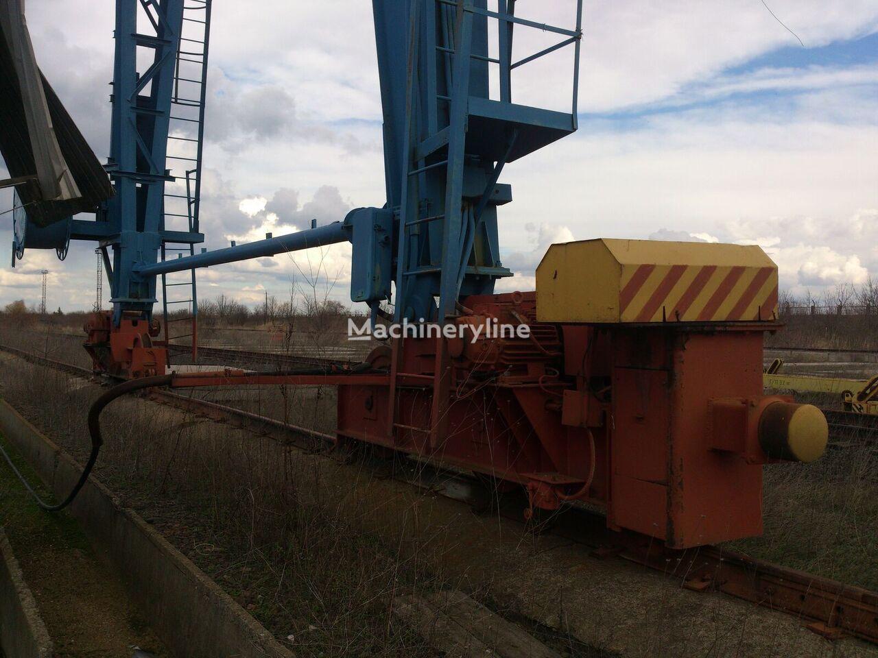 KS 50 42 B gantry crane