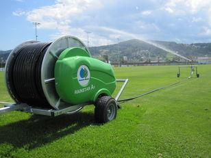 new BAUER RAINSTAR A1,A2,А3 барабанного типа  irrigation machine