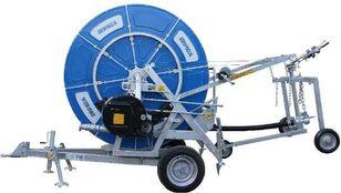 new IDROFOGLIA TURBOCAR SMART irrigation machine