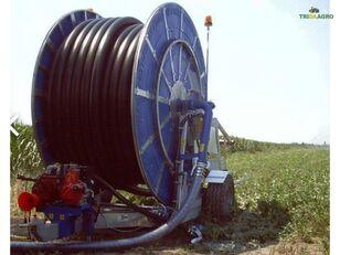 NETTUNO D irrigation machine