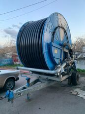 OCMIS 100 R4 irrigation machine