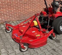 CARONI Maaidek 150 CM lawn mower