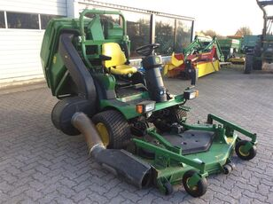 JOHN DEERE 1565 Series II 4wd lawn mower