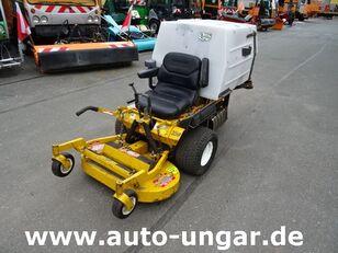 WALKER Zero Turn MT GHS Kohler 20PS lawn tractor