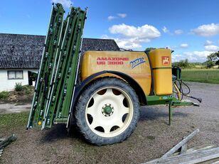 AMAZONE UG 3000 mounted sprayer