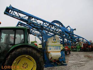 Blanchard Deltis 1000 mounted sprayer