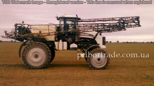 CHALLENGER SpraCoupe 7660 №288 self-propelled sprayer