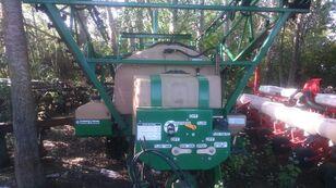 GREAT PLAINS TSF 1090 trailed sprayer