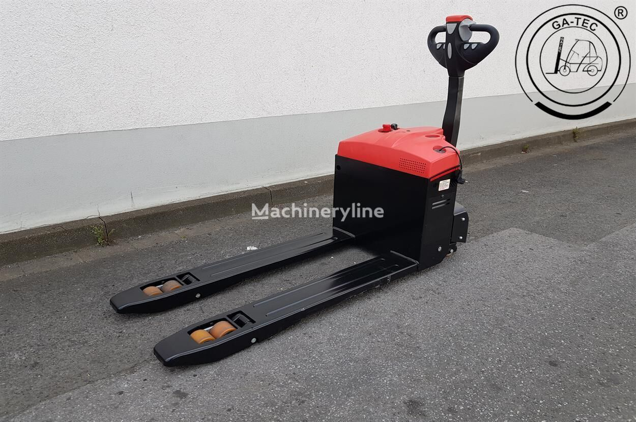 Pallet jack electric for sale vanity unit with basin no tap hole