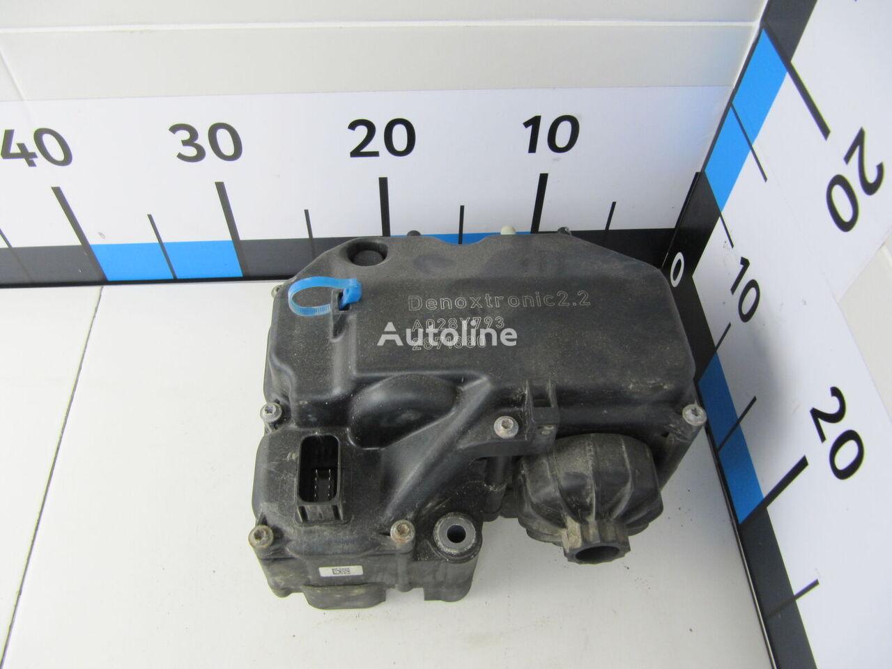 DAF AdBlue pump for DAF XF 106 tractor unit