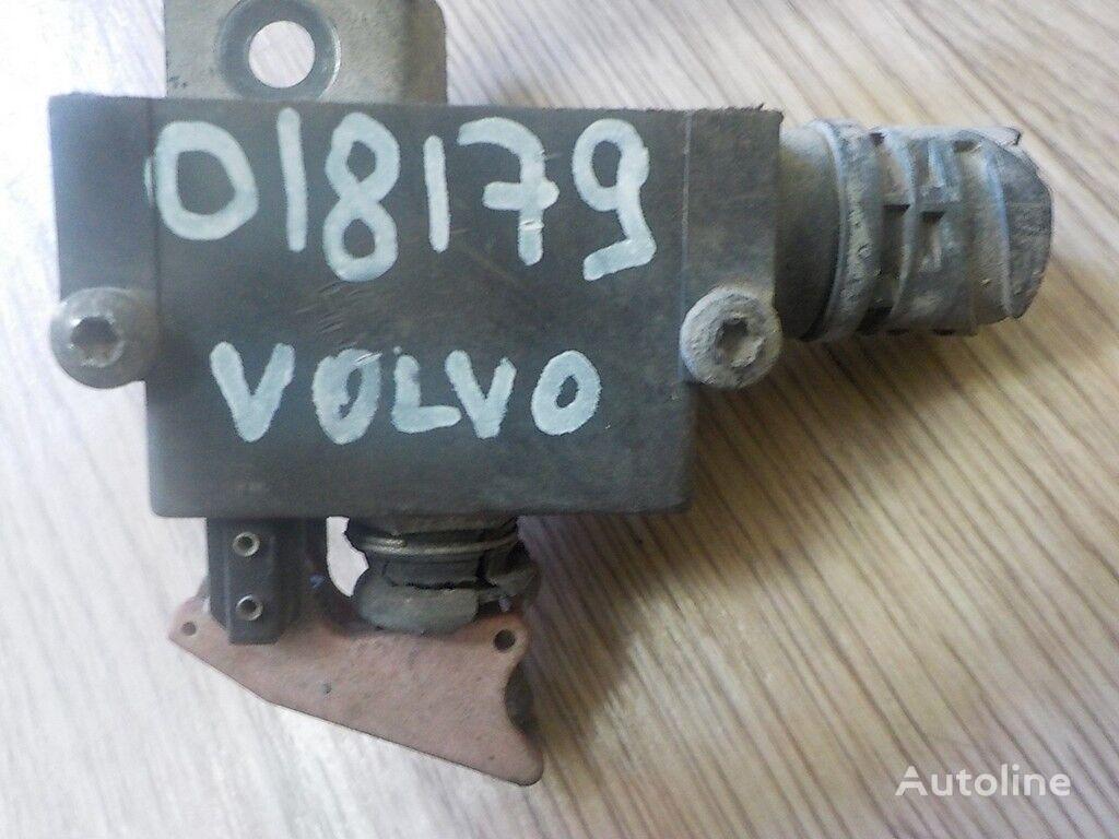 Vyklyuchatel massy battery switch for VOLVO truck