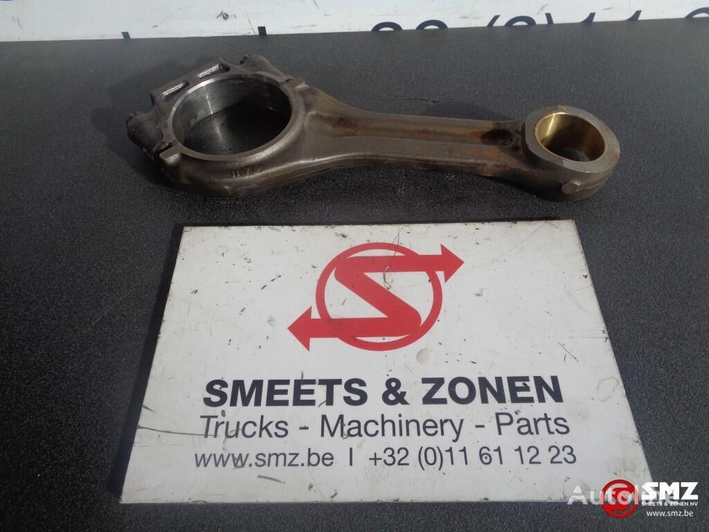 MERCEDES-BENZ Occ drijfstang om 501 la mp1 connecting rod for truck