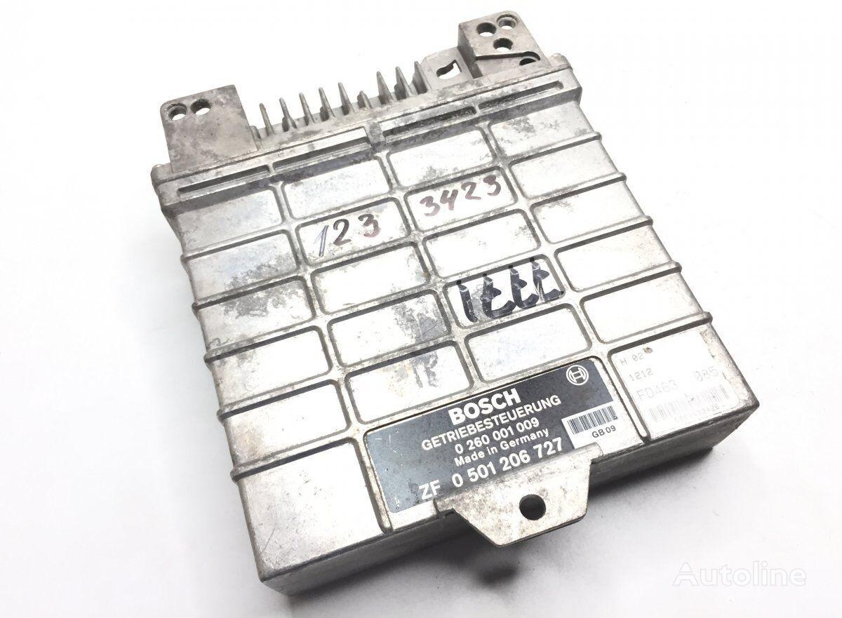 BOSCH Gearbox Control Unit control unit for VOLVO B6/B9/B10/B12 bus (1973-2003) bus