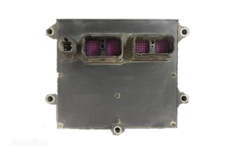 LF45, LF55, LF45IV, LF55IV, CF65IV engine control unit, ECU, EDC control unit for DAF LF45, LF55, LF45IV, LF55IV, CF65IV tractor unit
