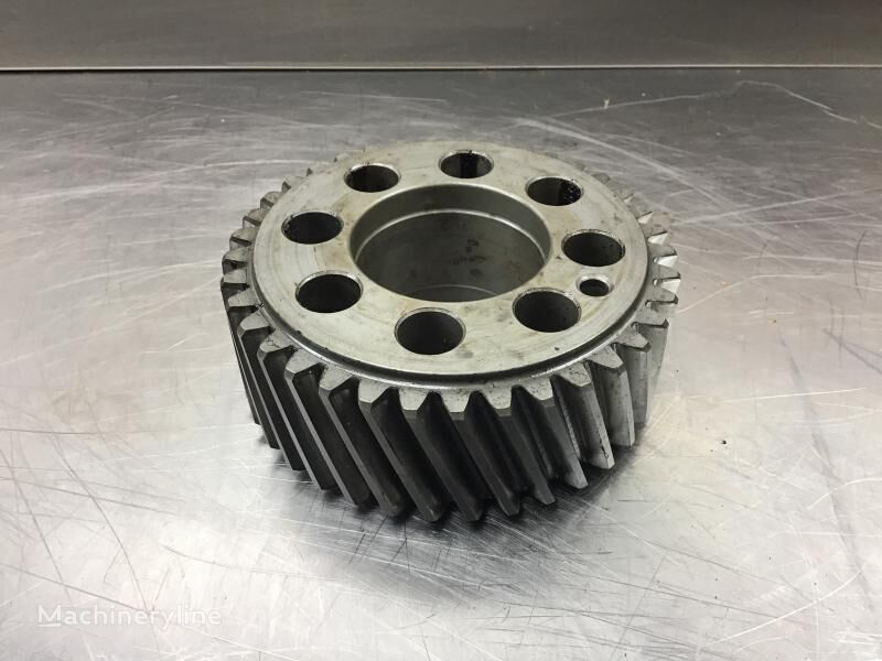 Gear Wheel crankshaft gear for LIEBHERR D904NA/D904T/D904TB excavator