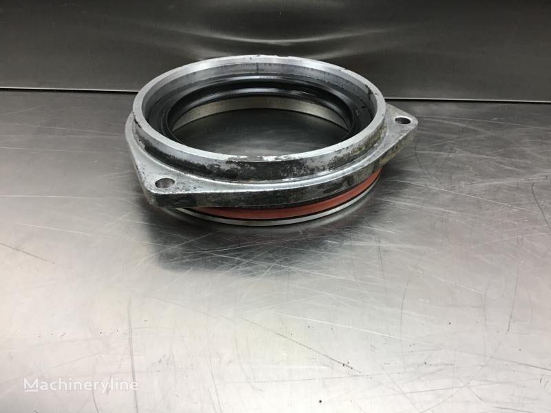 Crankshaft Sealing crankshaft oil seal for LIEBHERR D904NA/D904T/D904TB/D906NA excavator