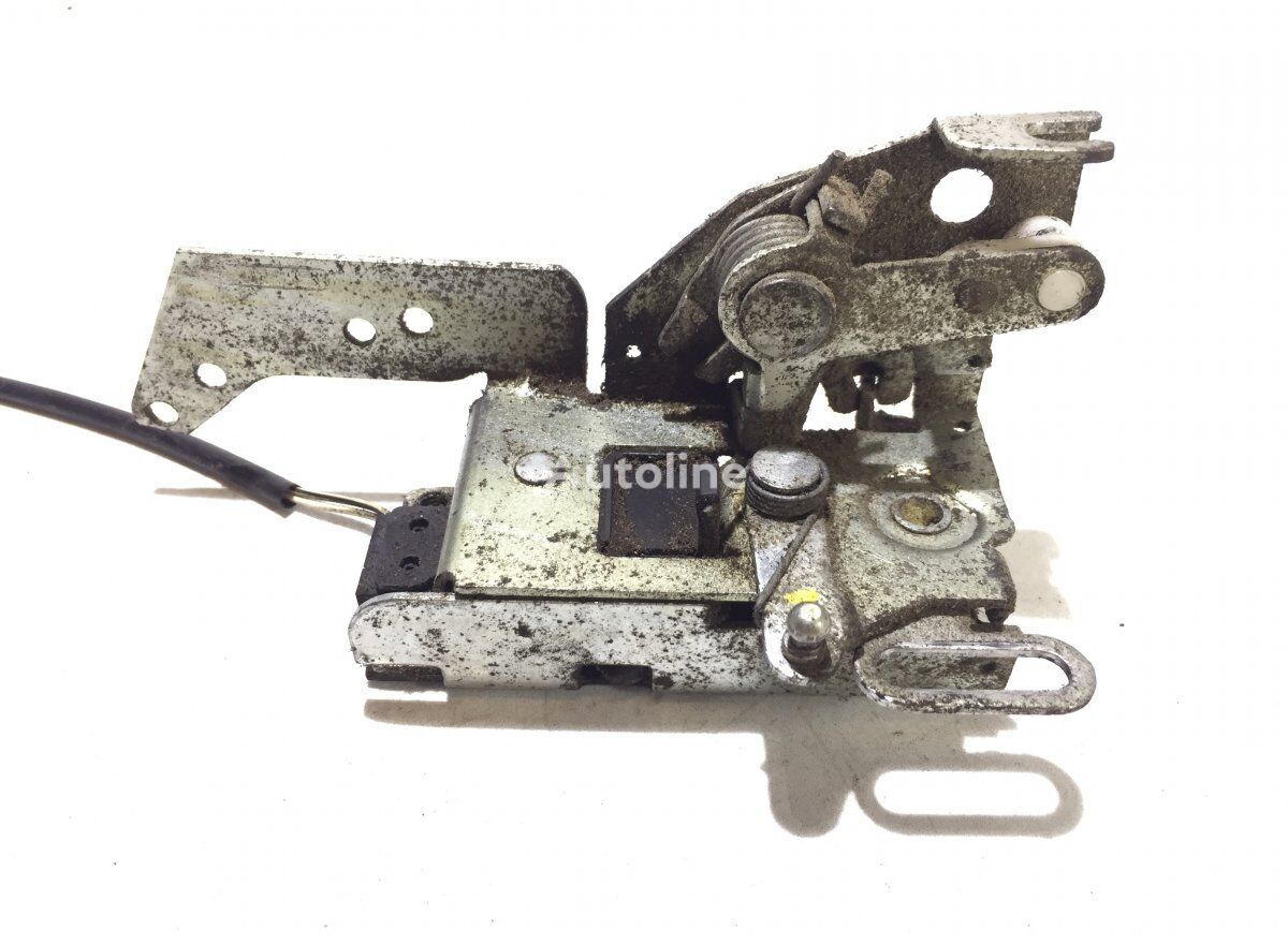 door lock for VOLVO FM/FH (2005-2012) tractor unit