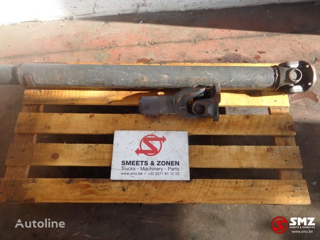 Diversen Occ cardanas 155cm drive shaft for truck