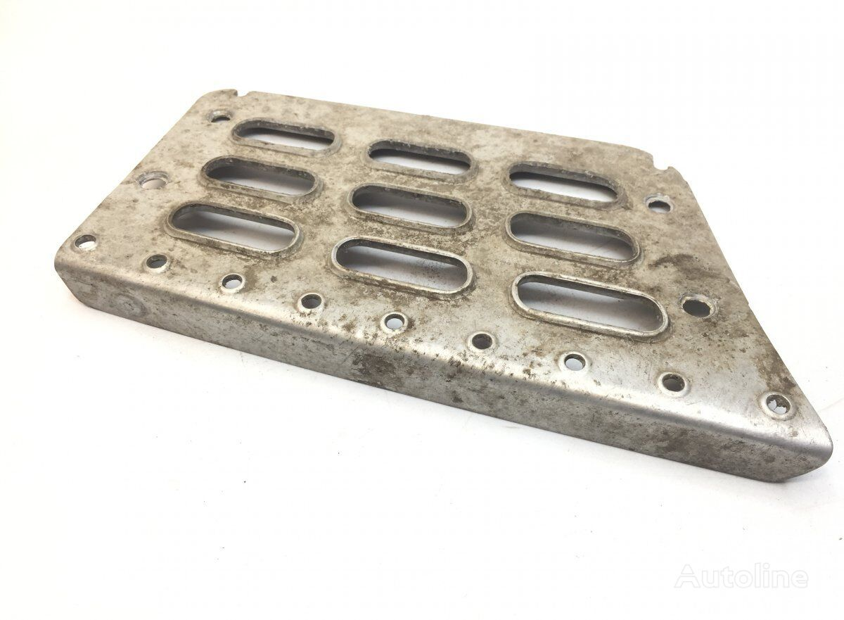 footboard for VOLVO FM/FH (2005-2012) truck