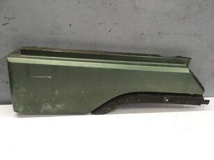 VOLVO SPATSCHERM RECHTS (3175930) front fascia for VOLVO FH 16 truck