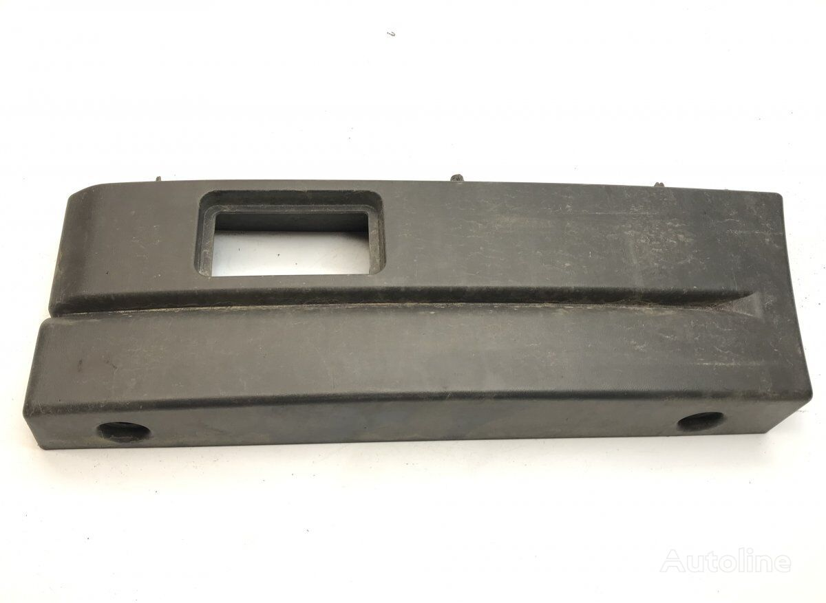 R-series (01.04-) front fascia for SCANIA P G R T-series (2004-) tractor unit