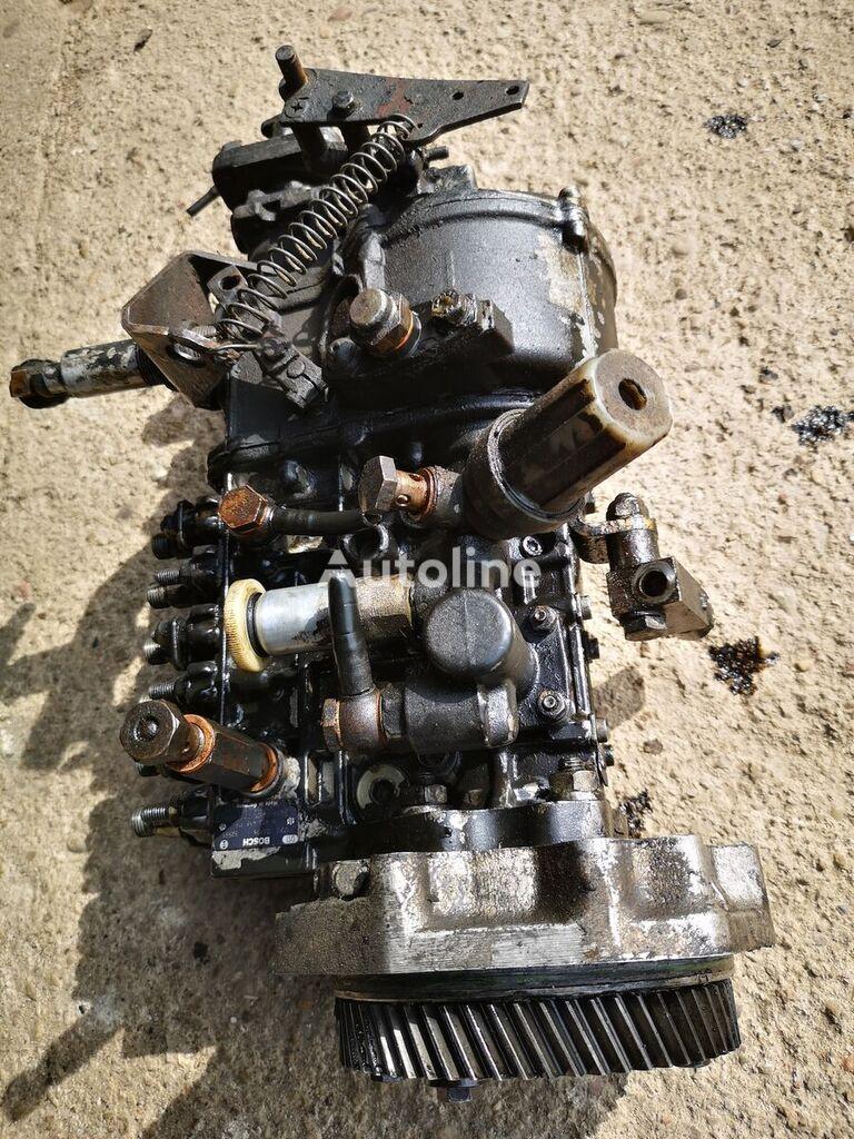 BOSCH fuel pump for MAN 17.272 , 51.11103-7137 truck