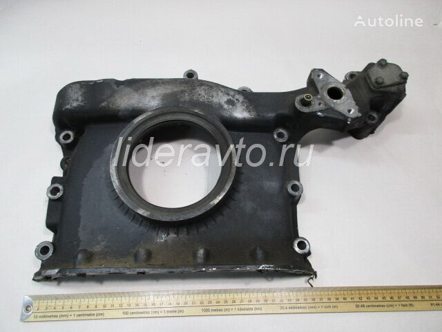 holder for SCANIA G,R  tractor unit