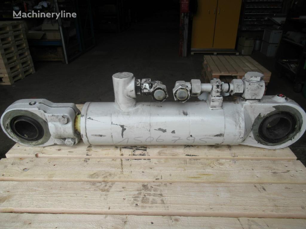 Cnh 1506795 hydraulic cylinder for excavator