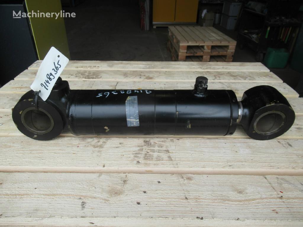 FIAT 71489365 hydraulic cylinder for excavator