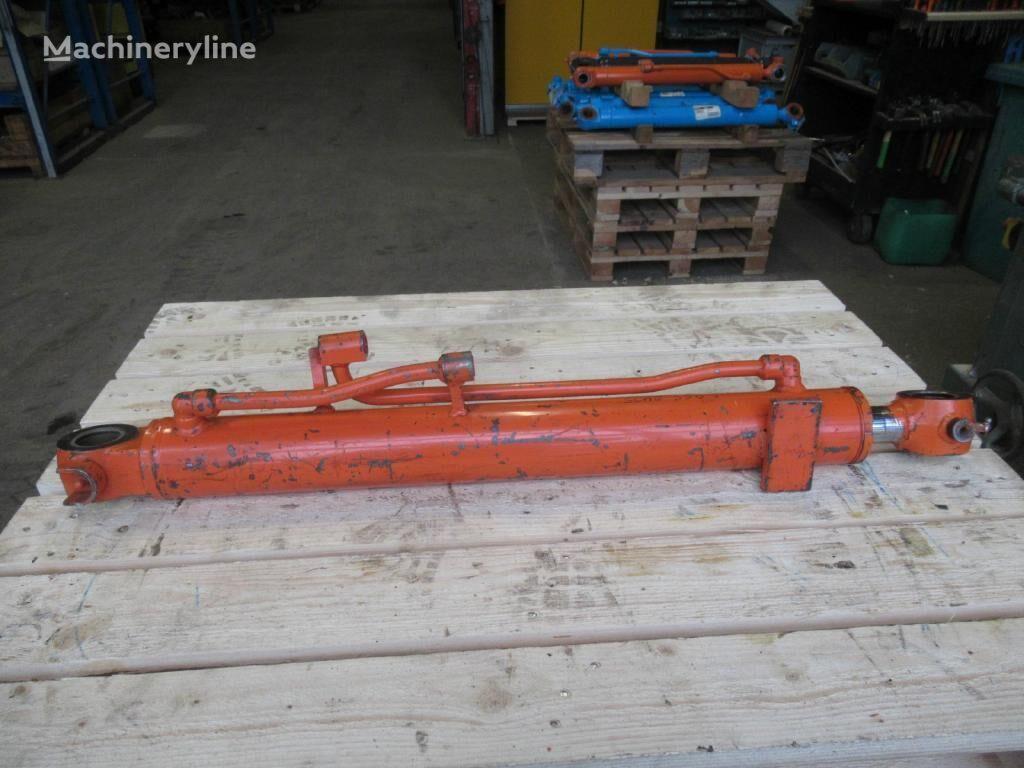 HITACHI hydraulic cylinder for excavator