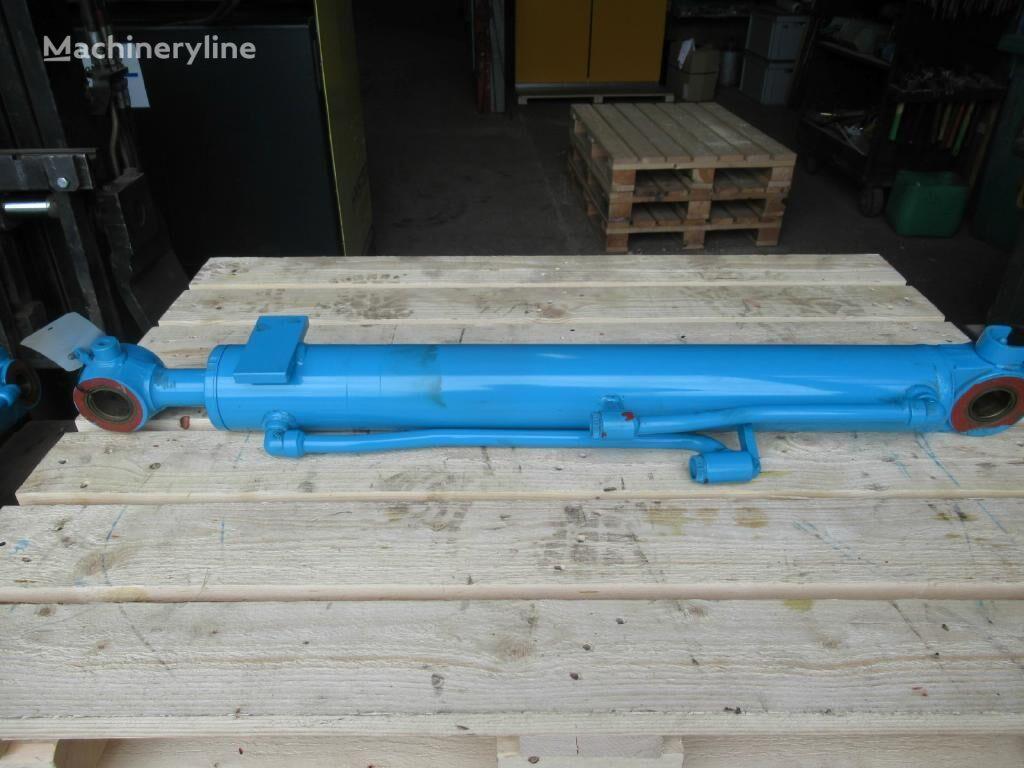 HITACHI EX27U hydraulic cylinder for excavator