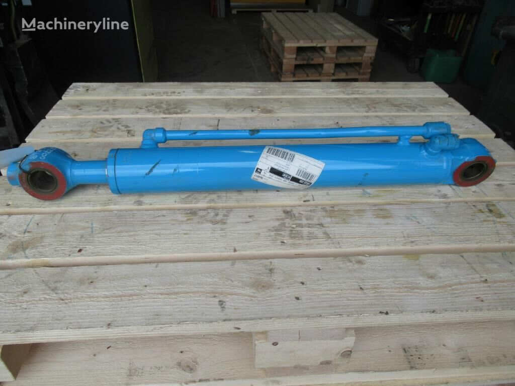 HITACHI EX30U hydraulic cylinder for excavator