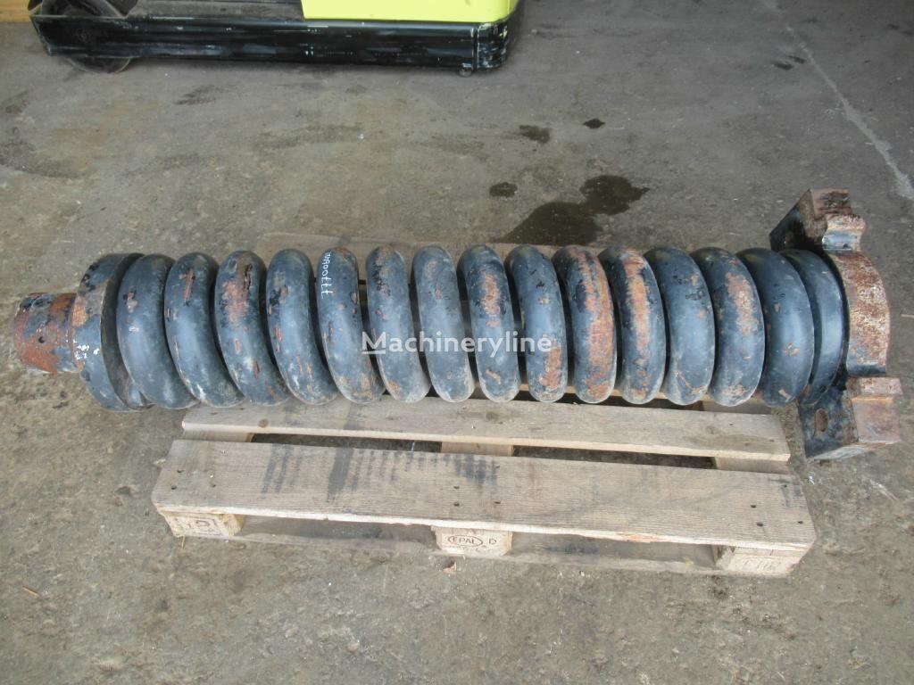 HYUNDAI 800 hydraulic cylinder for excavator
