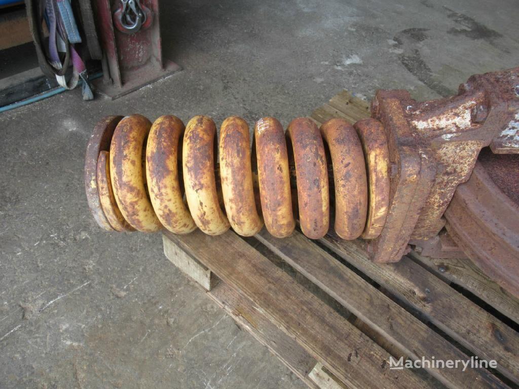 LIEBHERR R941 hydraulic cylinder for excavator