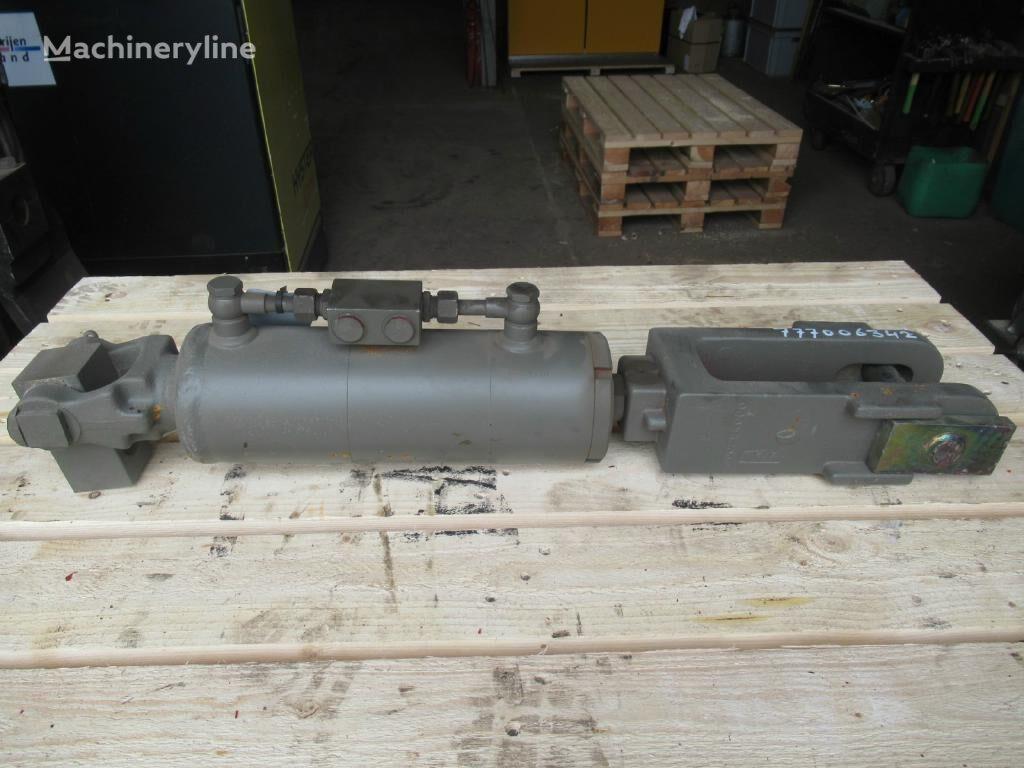 NEW HOLLAND 86511506 hydraulic cylinder for excavator