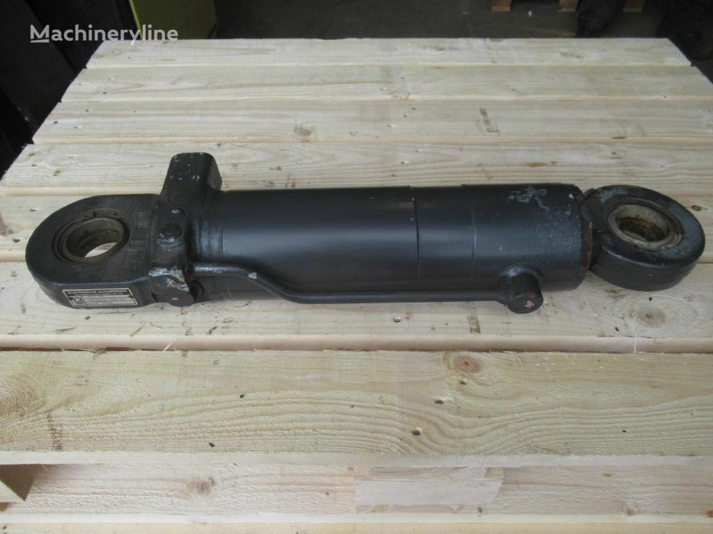 new OLhydraulik Alterneding DW90/50-220DRZ hydraulic cylinder for excavator