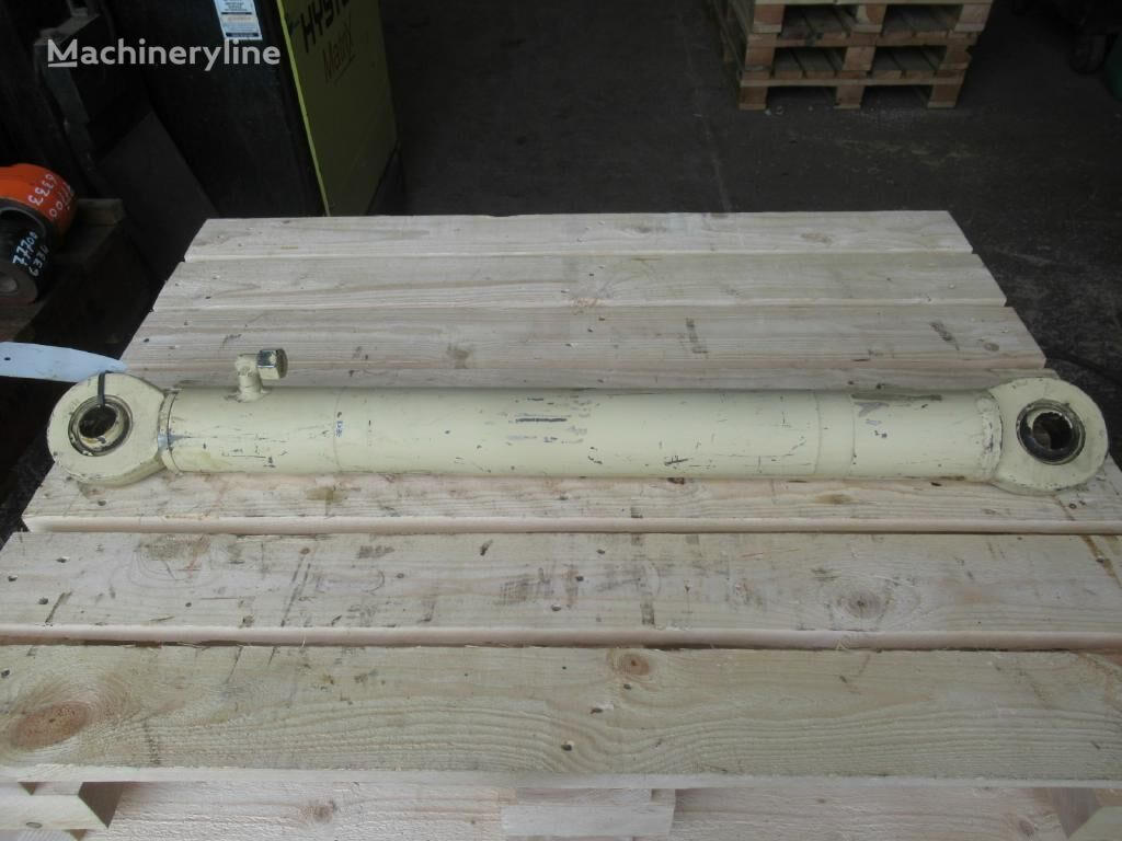 VOLVO EC35 hydraulic cylinder for excavator