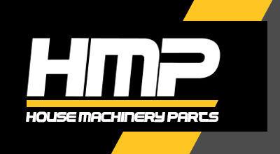 OEM hydraulic pump for HYUNDAI R300 / R300-6 / R300-7 / R300-9 trencher