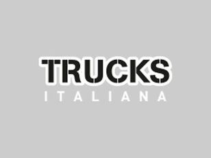 IVECO (10502200734) hydraulic pump for IVECO EUROTECH CURSOR truck