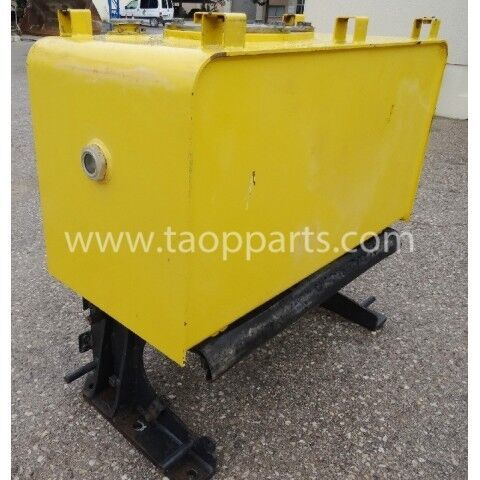 hydraulic tank for KOMATSU WA480-6 construction equipment