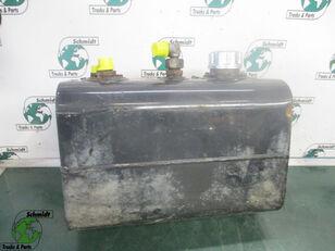 MAN (81.36049-6003) hydraulic tank for MAN TGS truck