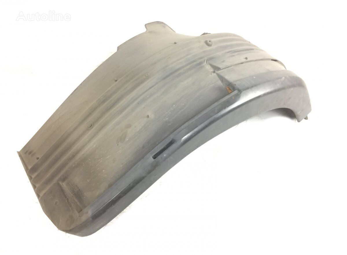 Mudguard, Front Axle Front Left mudguard for SCANIA 4-series 94/114/124/144/164 (1995-2004) tractor unit