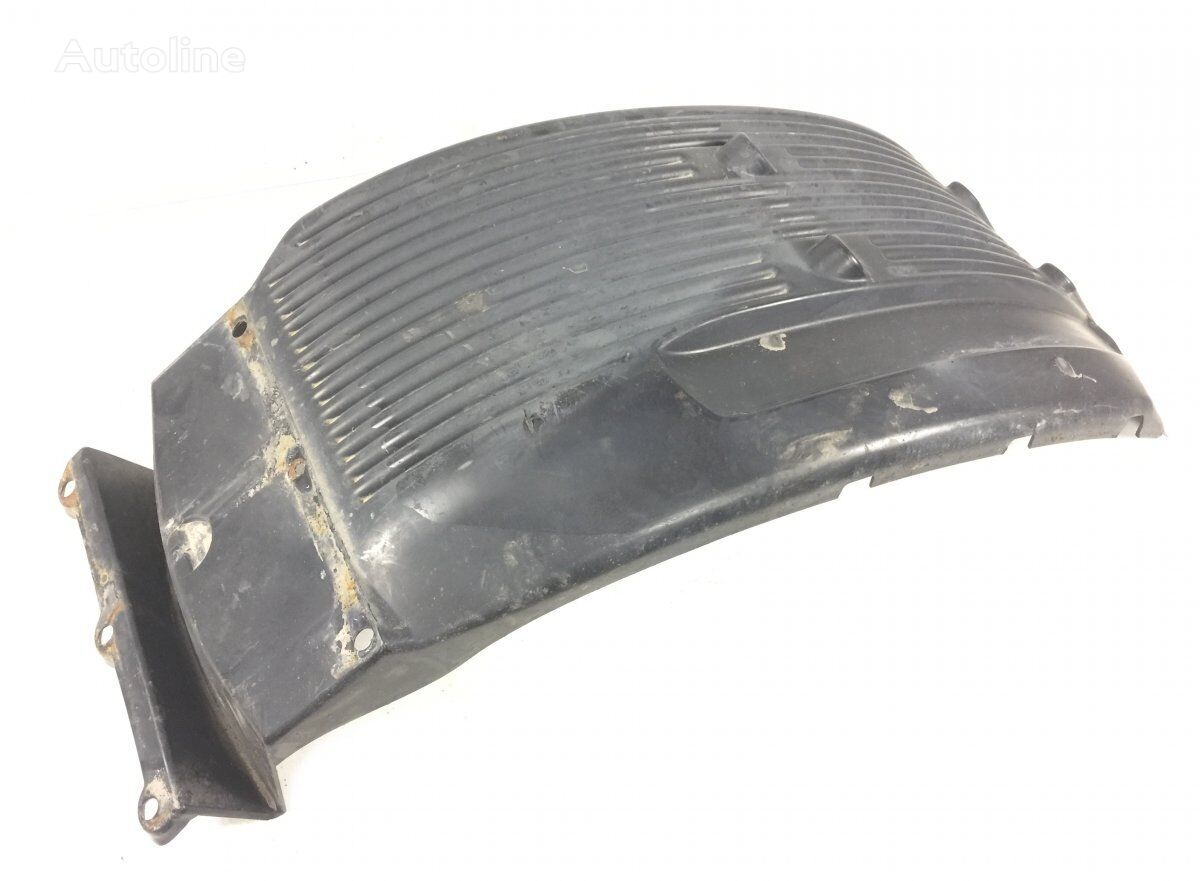 FH16 (01.93-) mudguard for VOLVO FH16 (2002-2012) tractor unit