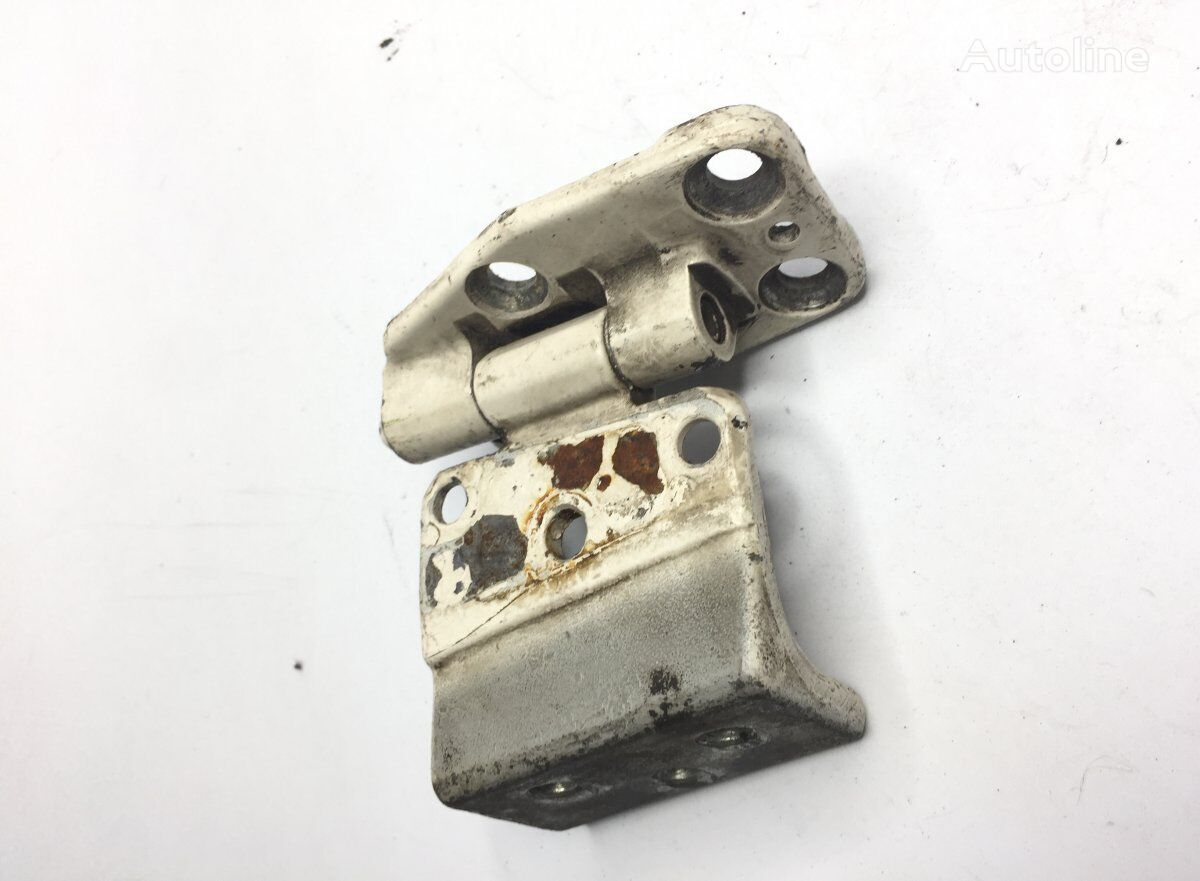 Door Hinge, Upper Right FH12 1-seeria (01.93-12.02) other cabin part for VOLVO FH12/FH16/NH12 1-serie (1993-2002) tractor unit