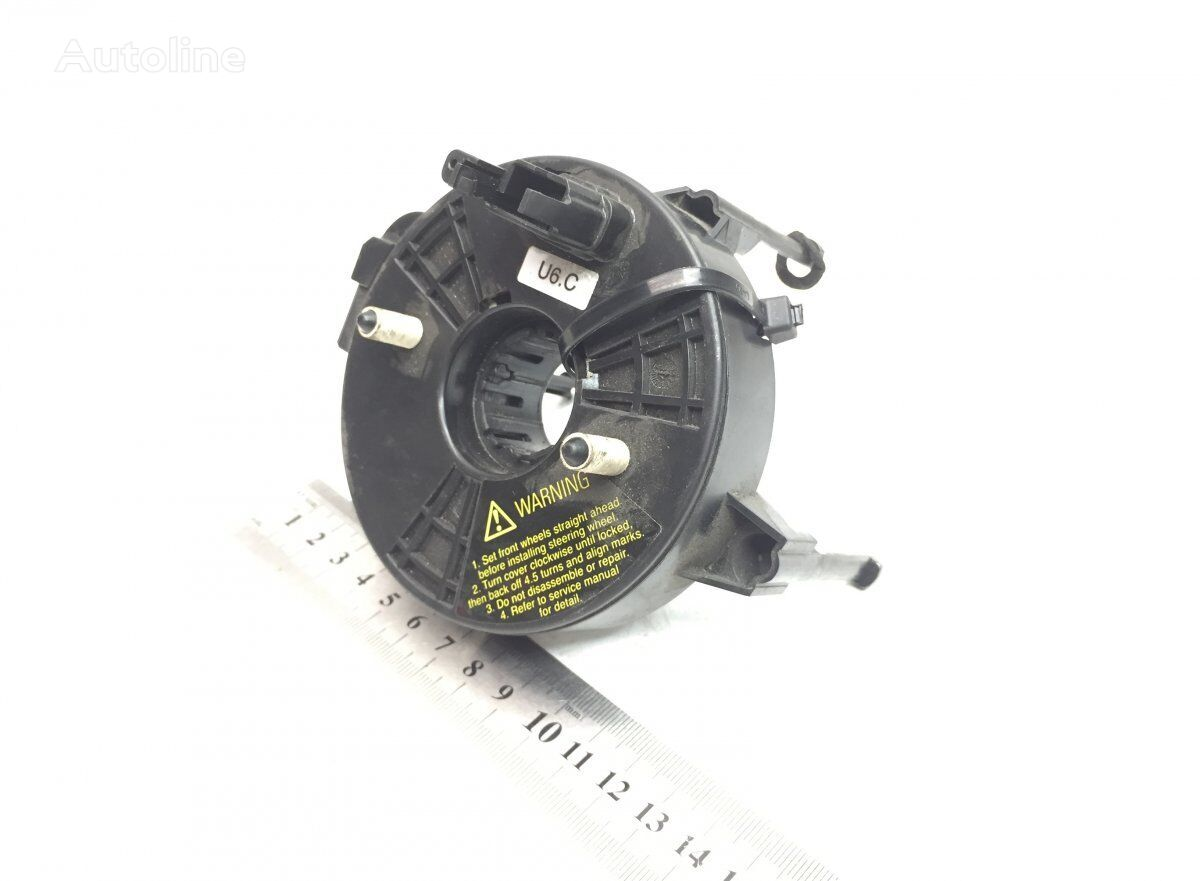 Steering column cable other electrics spare part for SCANIA P G R T-series (2004-) truck