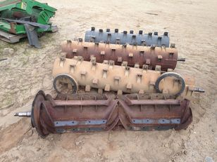 other operating parts for CLAAS Lexion 580 grain harvester