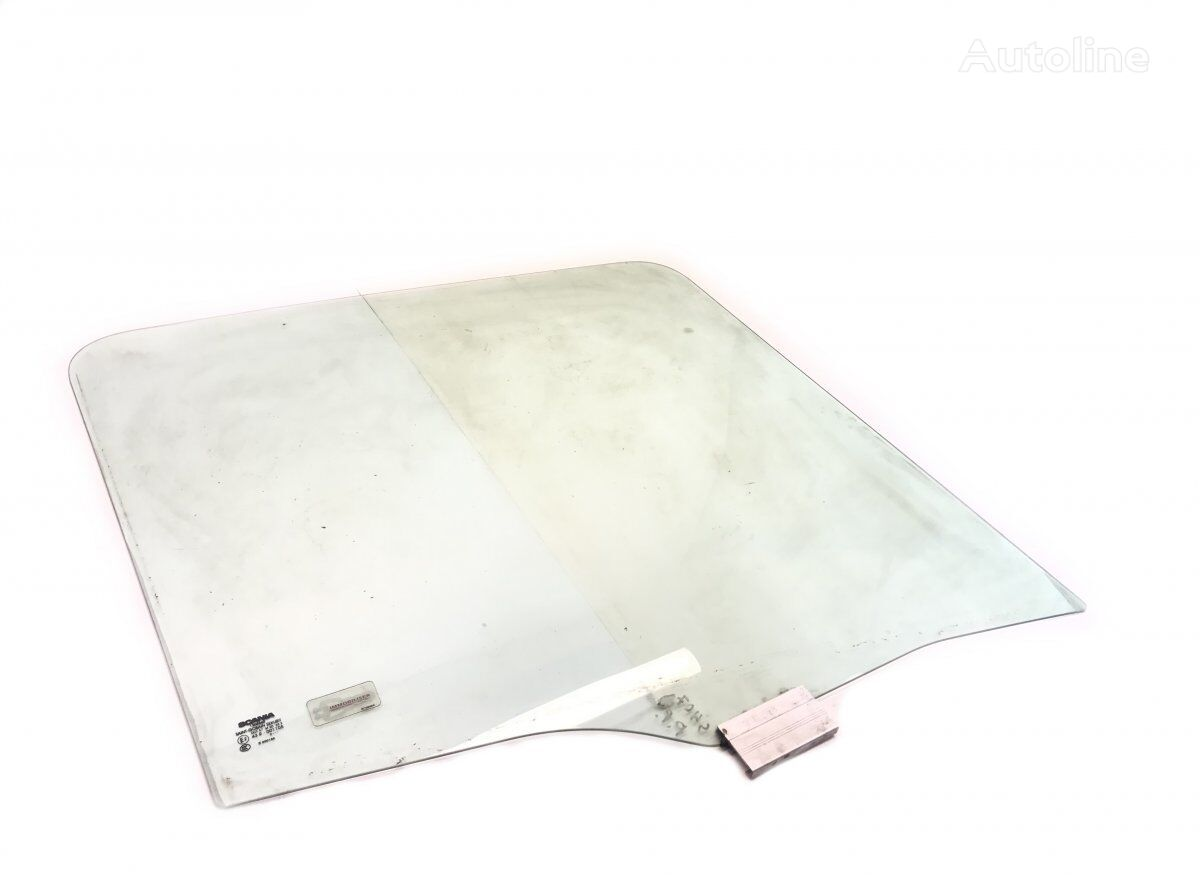 side window for SCANIA P G R T-series (2004-) tractor unit