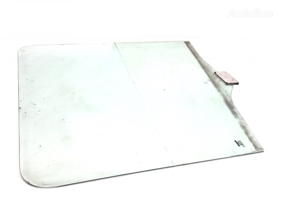 side window for SCANIA 4-series 94/114/124/144/164 (1995-2004) truck